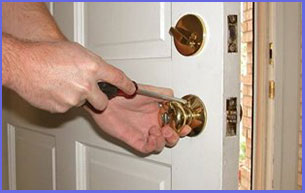 Briggsdale OH Locksmith Store Columbus, OH 614-626-5147
