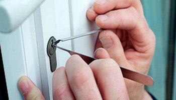 Briggsdale OH Locksmith Store, Columbus, OH 614-626-5147